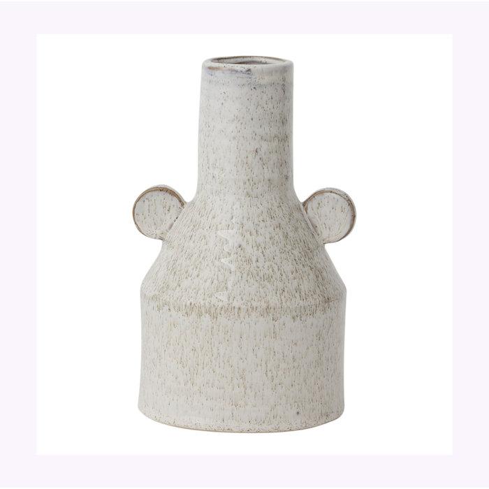 Accent Decor Luka Vase 5 x 4.5 x 7.75