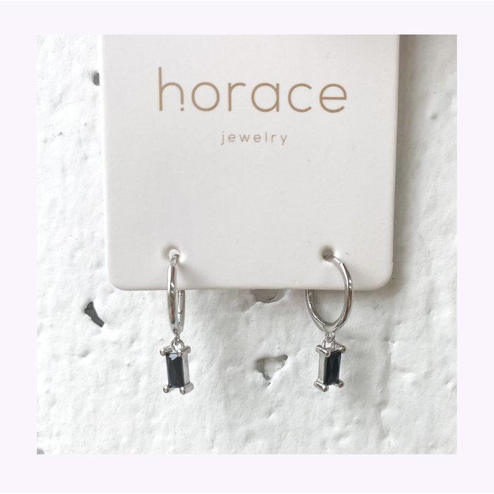Horace Wyla Earrings