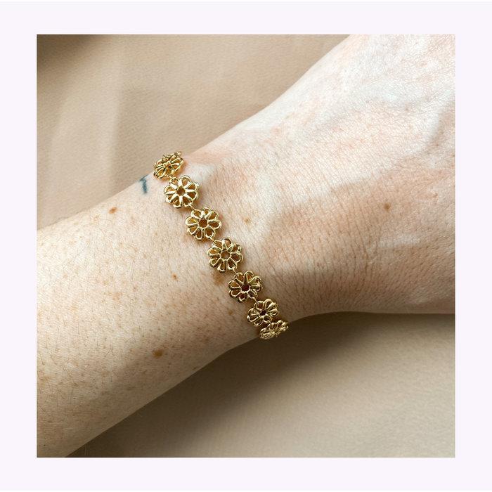Bracelet Floro Horace