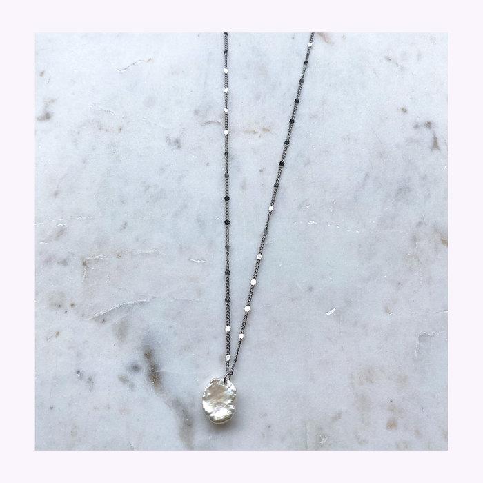 Horace jewelry Horace Dolia Necklace