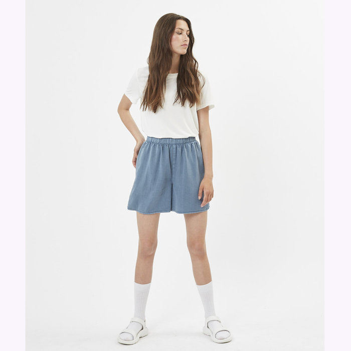 Minimum Short Acazio Bleu Minimum