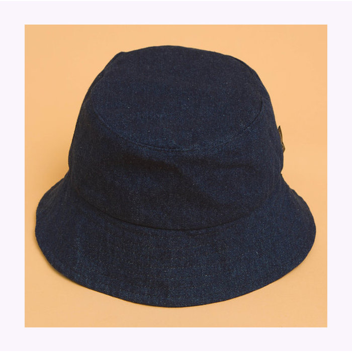 Chapeau Mercedes Morin