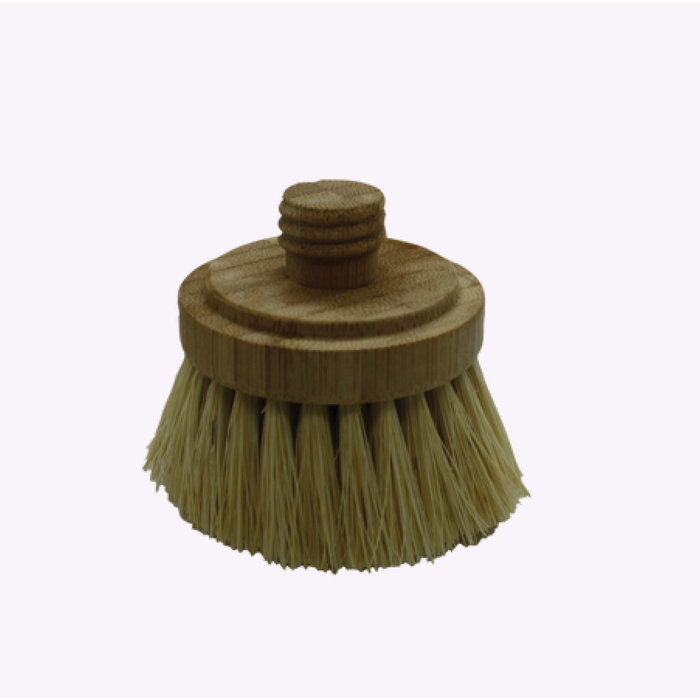 Eco Humain Life Replacement Head