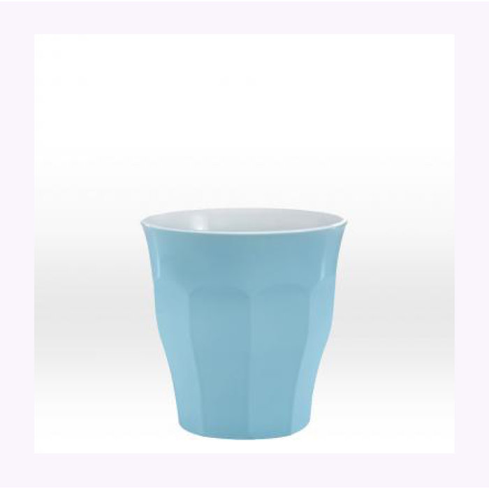 Duralex 250 ml Matte Colored Glass