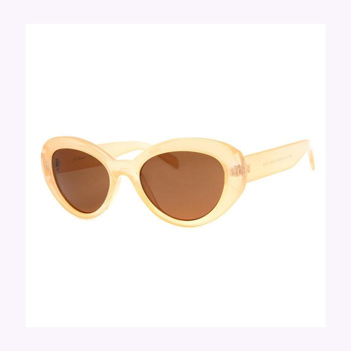 AJ Morgan AJ Morgan Classy Cat Sunglasses