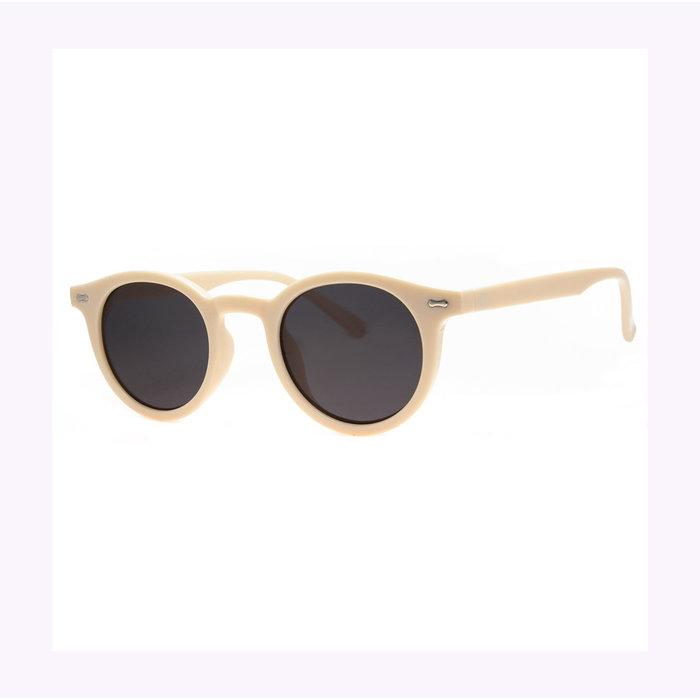 AJ Morgan Matter of Fact Sunglasses
