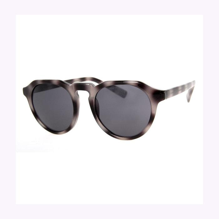 AJ Morgan AJ Morgan Configure Sunglasses