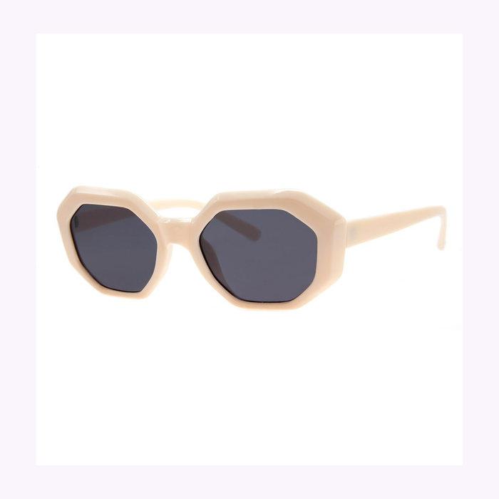 AJ Morgan AJ Morgan Duma Sunglasses