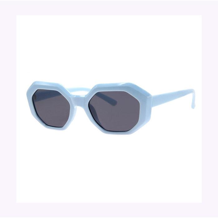 AJ Morgan Duma Sunglasses