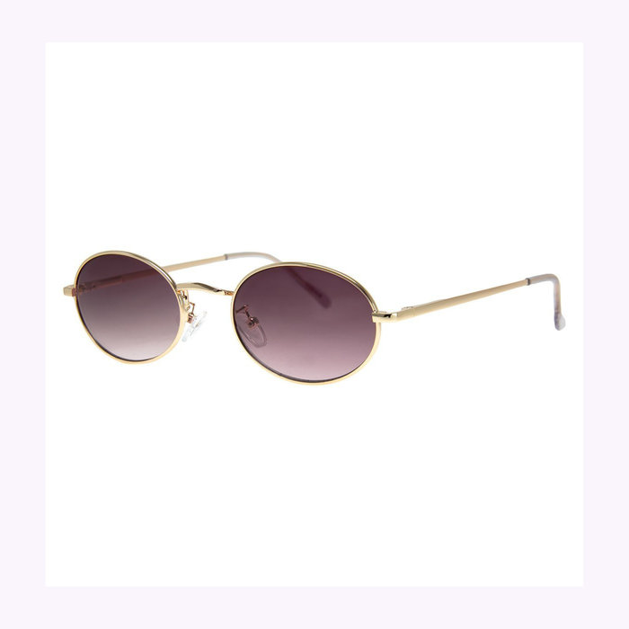 AJ Morgan AJ Morgan Miners Sunglasses