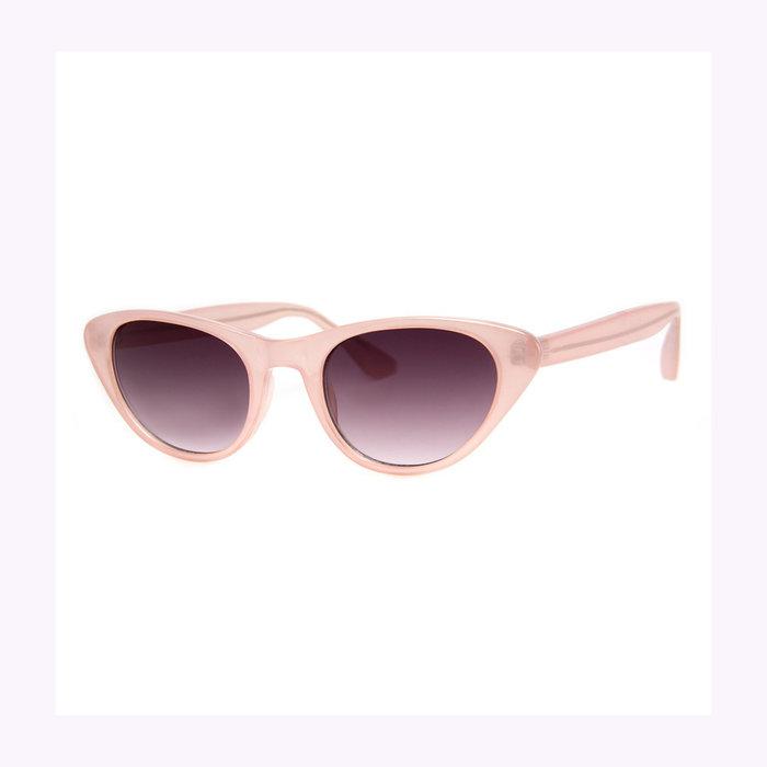 AJ Morgan AJ Morgan Smoochy Sunglasses