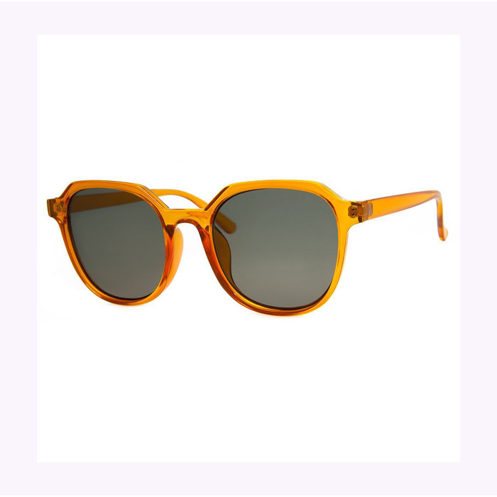 AJ Morgan Classmate Sunglasses