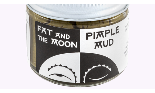 Fat & The Moon