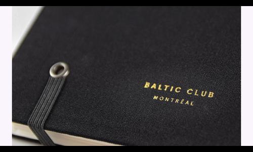 Baltic Club