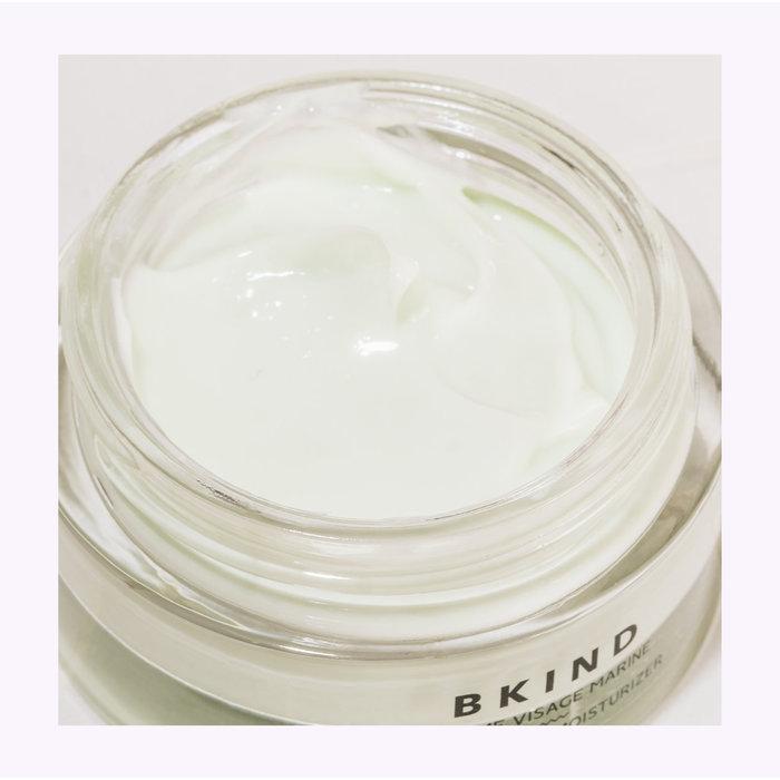 Bkind Marine Algae Face Cream