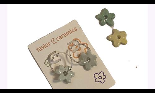 Taylormoon Ceramics