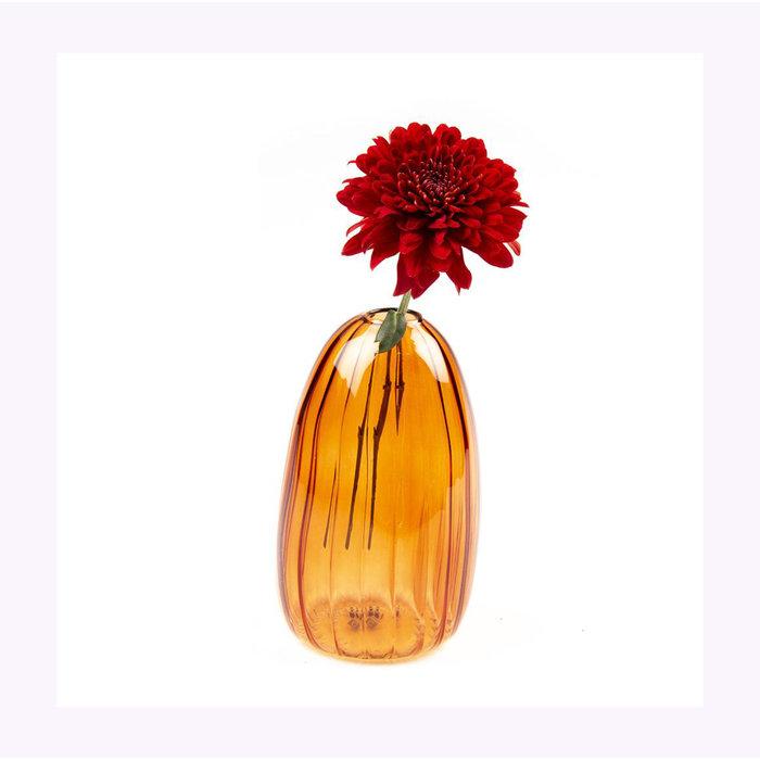 Chive  Squish Vase