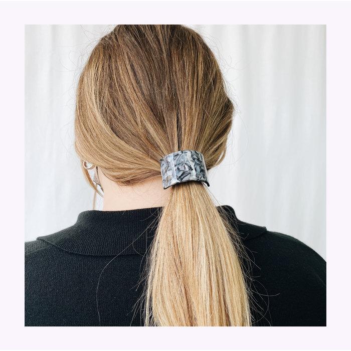 Horace Lasso Hair Tie