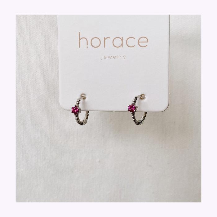 Horace jewelry Horace Kika Earrings