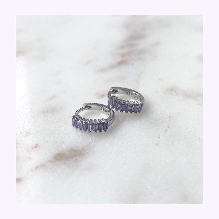 Horace jewelry Horace Kala Earrings
