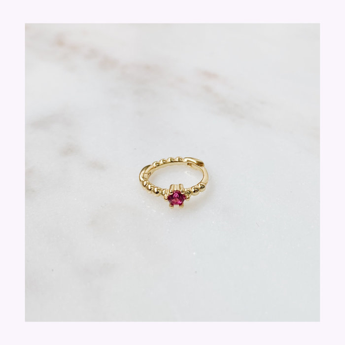 Horace jewelry Horace Kiko Earrings