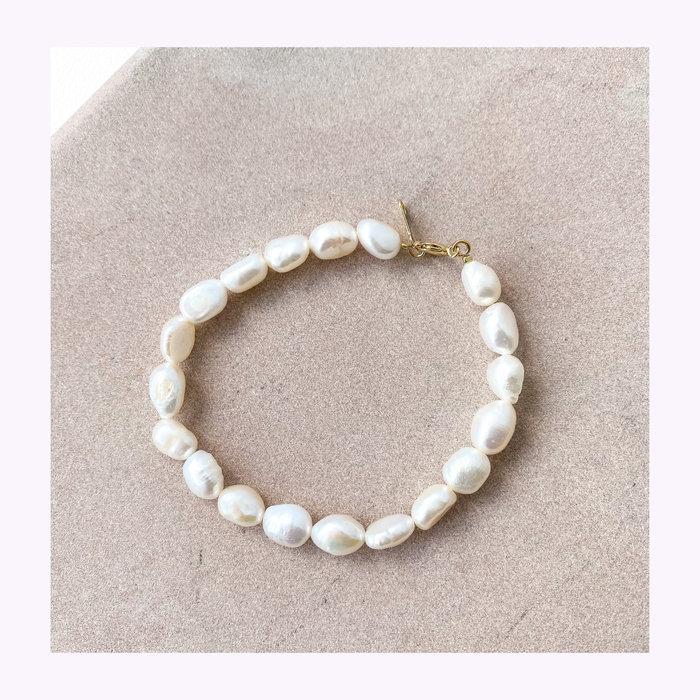 Horace jewelry Bracelet Dosto Horace