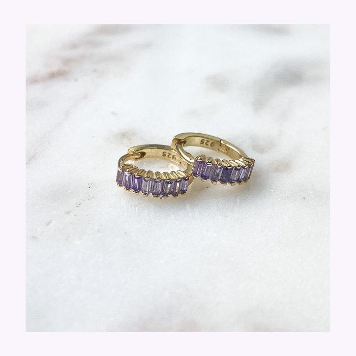 Horace jewelry Horace Kalo Earrings