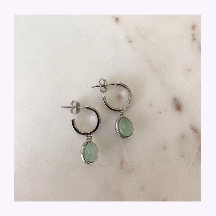 Horace jewelry Boucles d'oreilles Jada Horace