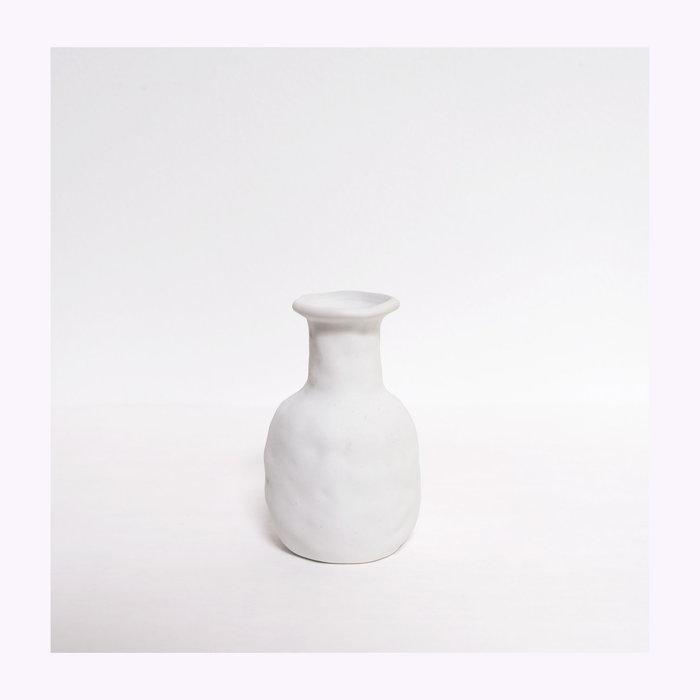 Vase Moon B