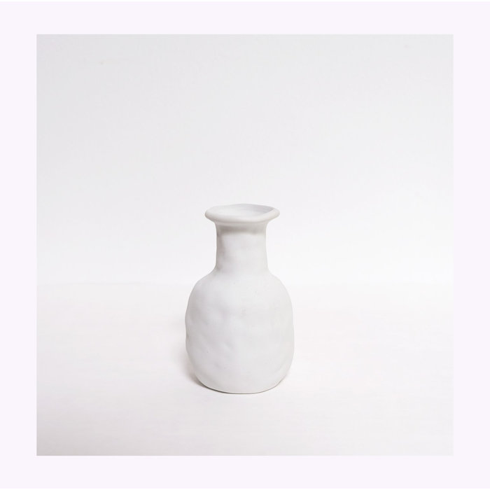 Moon Vase B