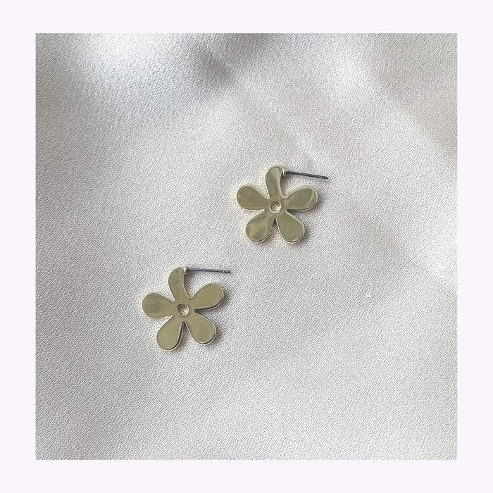 Horace jewelry Boucles d'oreilles Flaro Horace