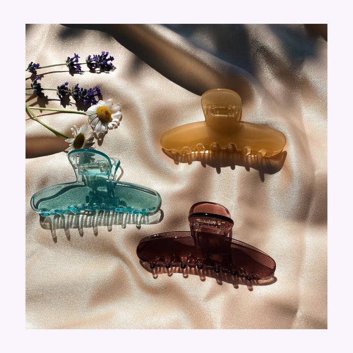 Horace jewelry Pince Carla Horace