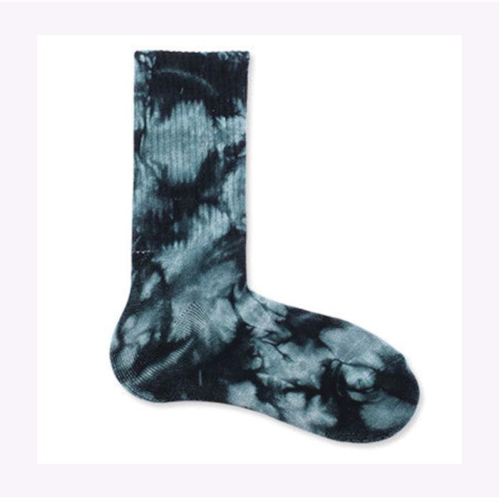 Rainbow Unicorn Rosalina Socks