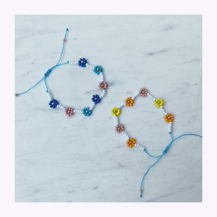 Horace jewelry Horace Tally Bracelet