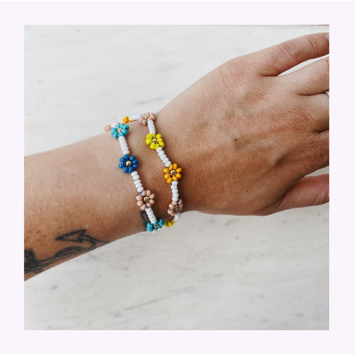 Bracelet Tally Horace