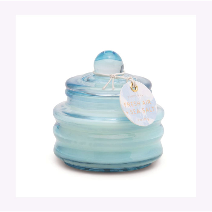 Paddywax Beam Candle