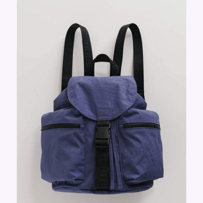 Baggu sac à dos Baggu Ink Small Sport Ink Backpack
