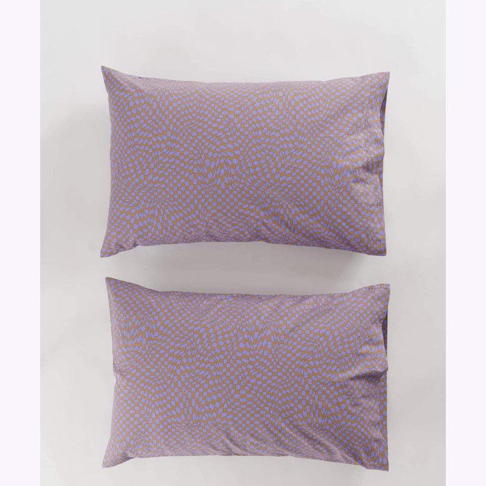 Baggu Pillow Case -Set of 2