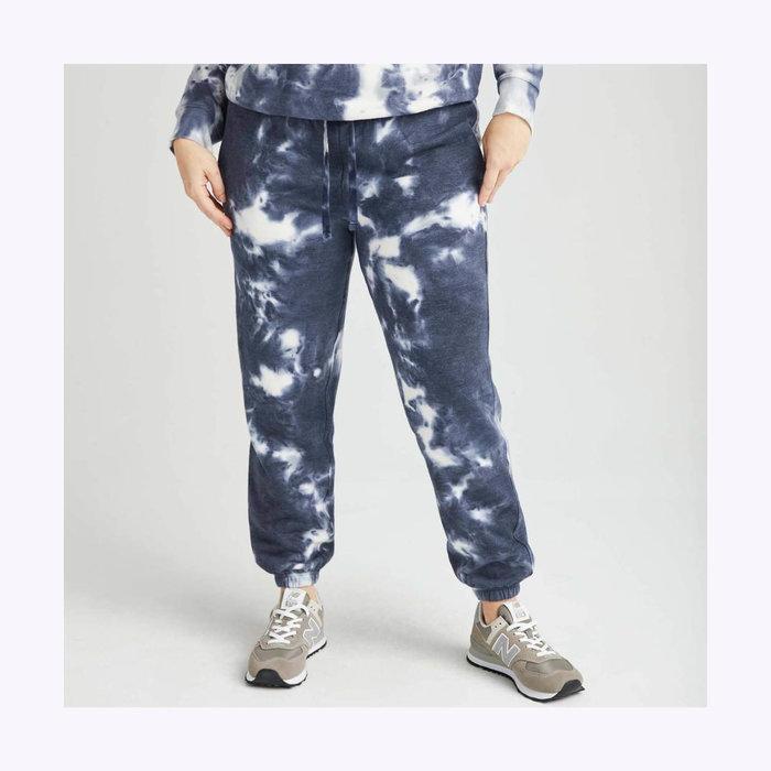 Richer Poorer Richer Poorer Blue Storm Sweatpants