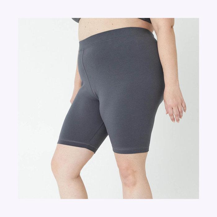 Back Beat co. Organic Cotton Bike Shorts