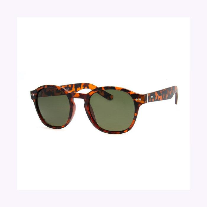 AJ Morgan Real Time Sunglasses