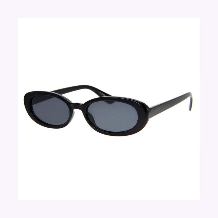 AJ Morgan Skinny Minnie Sunglasses
