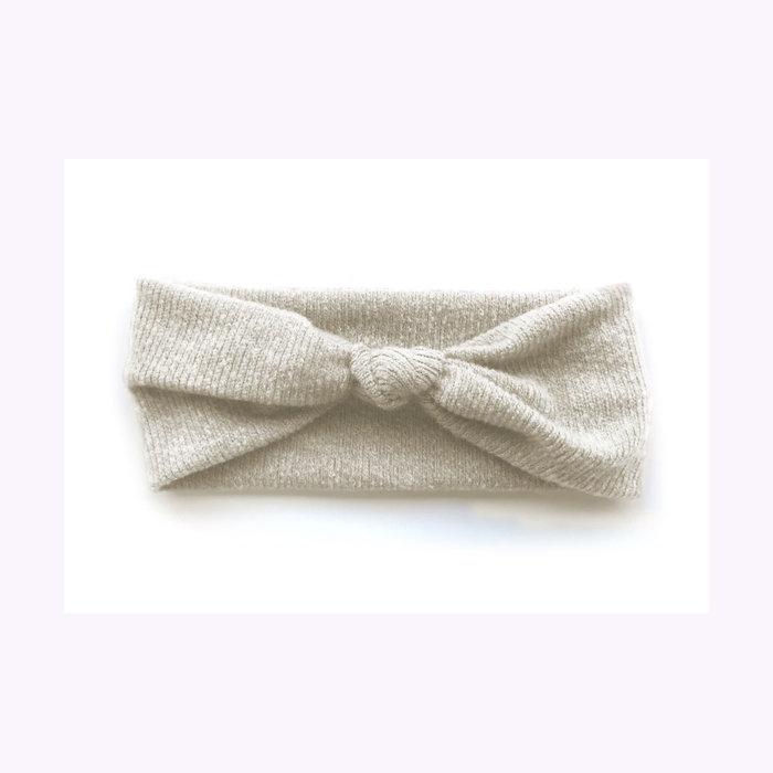 Gibou Soft Headband