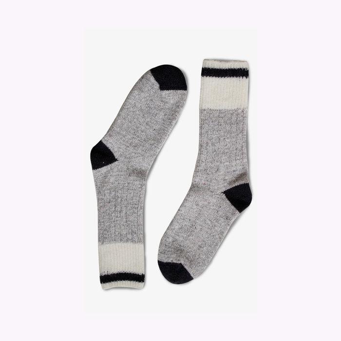 Bonnetier Bonnetier Chalet Socks