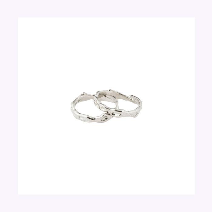Pilgrim Rita Ring
