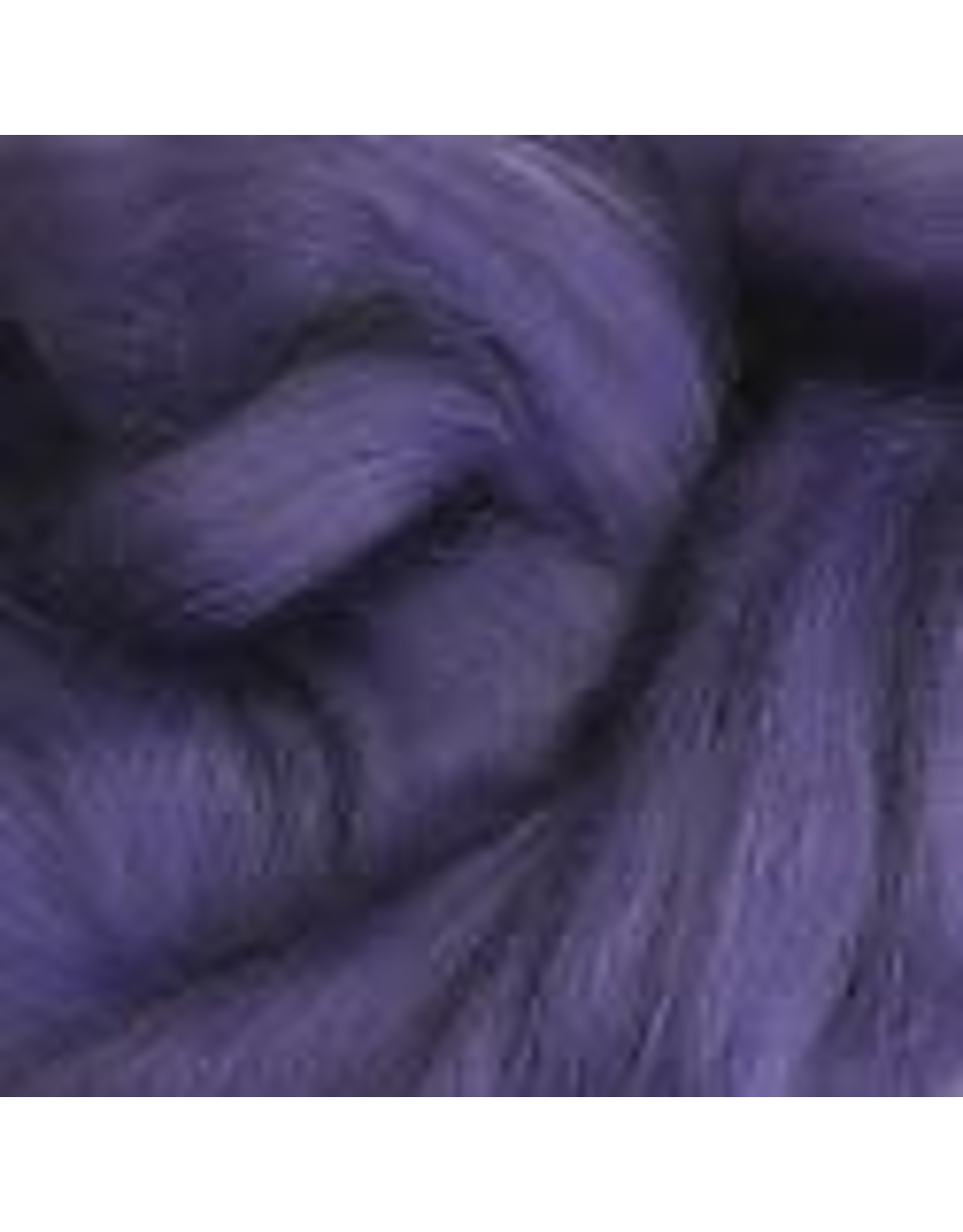 Alpaca Yarn Co. Alpaca Yarn Co. Paca Puff