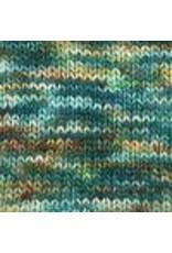 Alpaca Yarn Co. Alpaca Yarn Co. Paca Peds