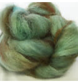 Alpaca Yarn Co. Halo Watercolors