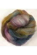 Alpaca Yarn Co. Alpaca Yarn Co. Halo Watercolors