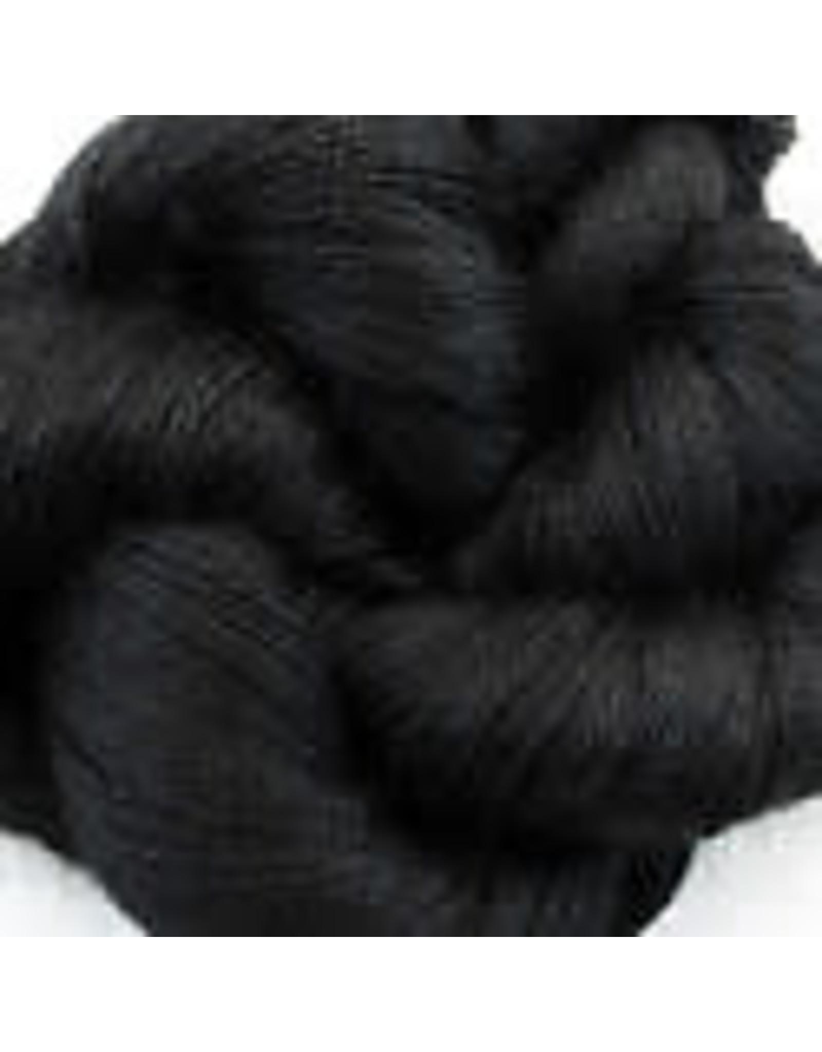 Alpaca Yarn Co. Alpaca Yarn Co. Mariquita